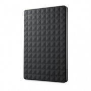 """Seagate 2,5"""" ext.HDD DD2.5 Expansion 1.5TB"""