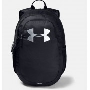 Under Armour Youth UA Scrimmage 2.0 Backpack Black OSFA