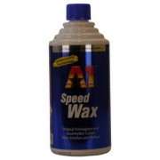 Dr. Wack A1 Speed Wax 500 Millilitres Bouteille