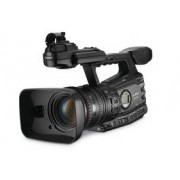 Canon XF305