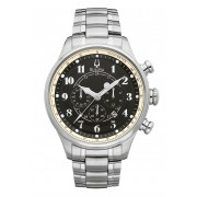 Ceas barbatesc Bulova 96B138 Adventurer Collection