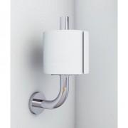 Suport rezerva pentru hartie igienica Essentials Grohe-40385001