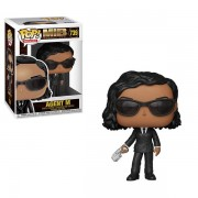 Agent M (men In Black International) Funko Pop! Vinyl Figure #739