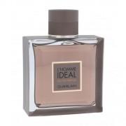 Guerlain L´Homme Ideal eau de parfum 100 ml за мъже