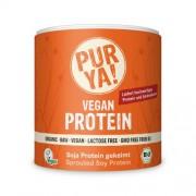 Bio Vegan Sojový protein 250 g PURYA!