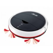 Vysavač robotický VILEDA VR102 160880