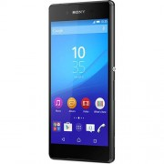 Sony Xperia Z3+ 32GB - Nero