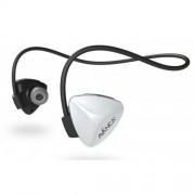 Avanca D1 Bluetooth Headset - White