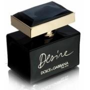 Dolce & Gabbana The One Desire EDP 30 ml за жени