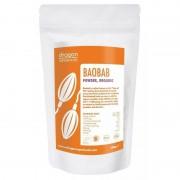 Baobab pulbere raw bio 100g