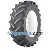 Firestone Performer 70 ( 480/70 R38 145D TL doppia indentificazione 142E )