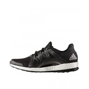 ADIDAS Pure Boost Xpose Black