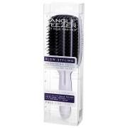 Tangle Teezer Blow Styling Brush Full Paddle Haarbürste 1 Stück