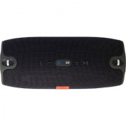 US LITE XTREME WIRELESS PORTABLE BLUETOOTH MOBILE/TABLET SPEAKER