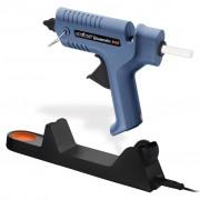 Steinel Aplikátor tavného lepidla Gluematic 5000