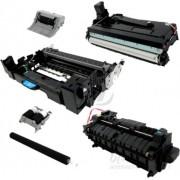 Комплект за периодична поддръжка, MK3100 - 300k