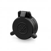 Capac de protectie pentru ocular StrikeFire II Vortex SF-OC