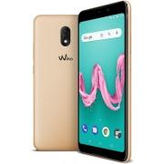 Wiko Lenny 5 - 16GB - Dual Sim - Goud