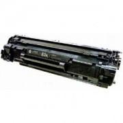Съвместима тонер касета за HP 83A Black LaserJet Toner Cartridge MediaRange (CF283A) - CF283A