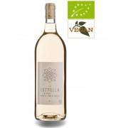 Vivolovin La Estrella blanco VDM 2017/18 Weißwein Biowein