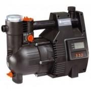Pompa electronica de presiune Comfort 5000/5 cu LCD Gardena