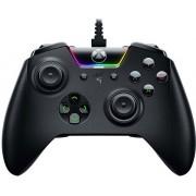 Controller Razer Wolverine Tournament Edition, Xbox (Negru)