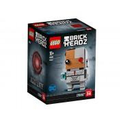 BRICKHEADZ CYBORG - LEGO (41601)