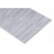 Běhoun na stůl šedý Rozměr ubrusu 40 x 200cm