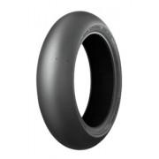 Bridgestone V01 R ( 190/650 R17 TL hátsó kerék, M/C, Mischung Közepes HARD, NHS )