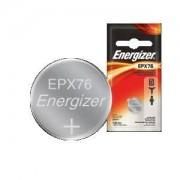 Energizer Batterie micro