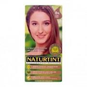Färg utan ammoniak Naturtint Naturtint Wheat Blonde