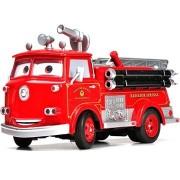 Dickie RC Rode Brandweerauto Cars2 1:16