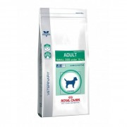 Royal Canin Croquettes Royal Canin Veterinary Care Adulte Small Dog Dental et Digest Sac 4 kg