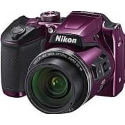 """Aparat Foto Digital NIKON COOLPIX B500, Filmare Full HD, 16 MP, Zoom Optic 40x, 3"""" LCD (Mov)"""