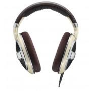 Sennheiser Hd599 Cuffia Stereo Hi-Fi Avorio