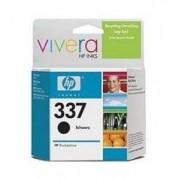HP 337 ( C9364EE ) HP PS 2575 AiO, PS 8250, DJ 5940