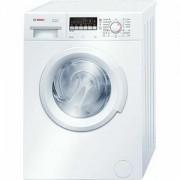 Perilica rublja Bosch WAB20262BY WAB20262BY