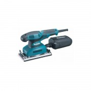 Makita Lijadora Orbital 190W 93X185Mm Bo3711