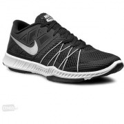 NIKE Men'S Black Training Shoes