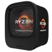 CPU Threadripper 1900X (sTR4/4.00 GHz/20 MB)