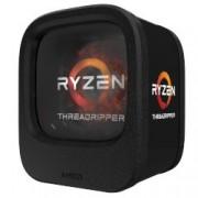 CPU Threadripper 1900X (sTR4/4.00 GHz/20 MB)