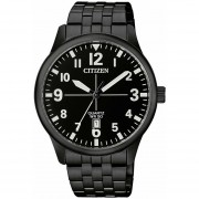 Reloj Citizen Eco--Drive BI1055-52E