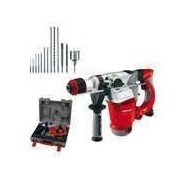 Перфоратор 1250W 800об. - Einhell Germany RT-RH 32 Kit