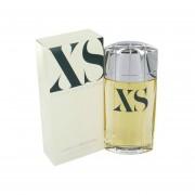 Perfume Paco Rabanne Xs EDT 100ML