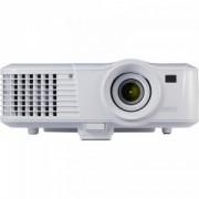Video Proiector Canon LV-WX320 Alb