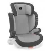 CAM Kindersitz Quantico (12-36 kg)
