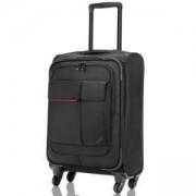 Професионален ролков куфар ThinkPad, Черен, 4X40E77327
