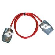 CABLU CONECTOR 65cm 10596C