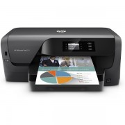 HP OfficeJet Pro 8210 Printer HP-16229