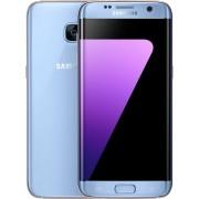 Samsung Galaxy S7 Edge - 32GB - Blauw